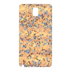 Background Abstract Art Samsung Galaxy Note 3 N9005 Hardshell Back Case