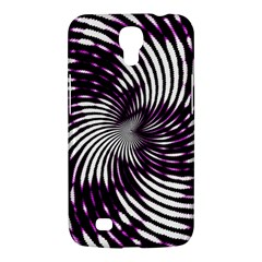 Background Texture Pattern Samsung Galaxy Mega 6 3  I9200 Hardshell Case