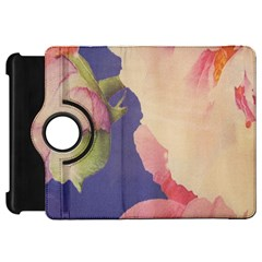 Fabric Textile Abstract Pattern Kindle Fire Hd 7
