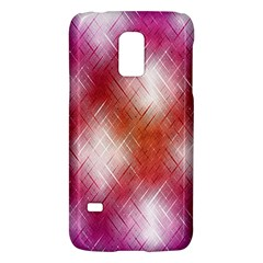 Background Texture Pattern 3d Galaxy S5 Mini