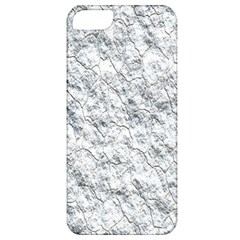 Pattern Background Old Wall Apple Iphone 5 Classic Hardshell Case
