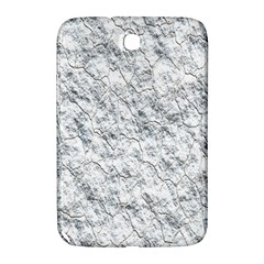 Pattern Background Old Wall Samsung Galaxy Note 8 0 N5100 Hardshell Case