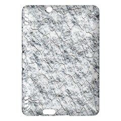 Pattern Background Old Wall Kindle Fire Hdx Hardshell Case