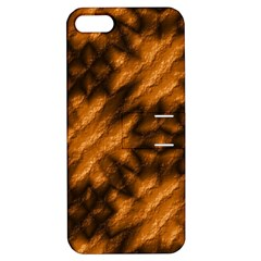 Background Texture Pattern Apple Iphone 5 Hardshell Case With Stand