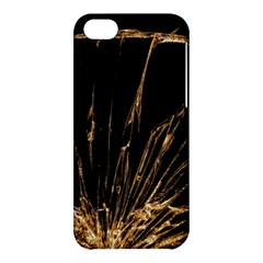 Background Abstract Structure Apple Iphone 5c Hardshell Case