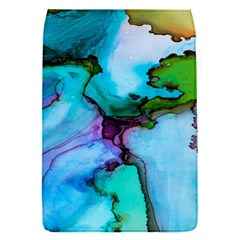 Abstract Painting Art Flap Covers (s)