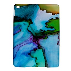 Abstract Painting Art Ipad Air 2 Hardshell Cases