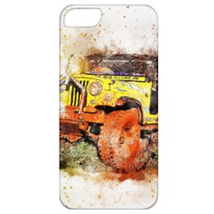 Car Old Car Fart Abstract Apple Iphone 5 Classic Hardshell Case
