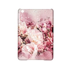 Flowers Bouquet Art Abstract Ipad Mini 2 Hardshell Cases