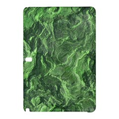 Geological Surface Background Samsung Galaxy Tab Pro 10 1 Hardshell Case
