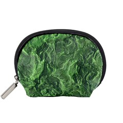 Geological Surface Background Accessory Pouches (small)
