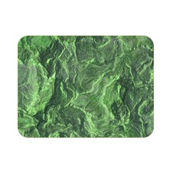Geological Surface Background Double Sided Flano Blanket (mini)