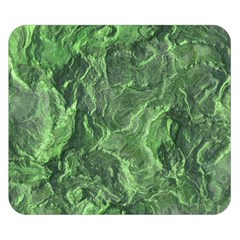 Geological Surface Background Double Sided Flano Blanket (small)