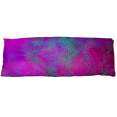 Background Texture Structure Body Pillow Case Dakimakura (two Sides)