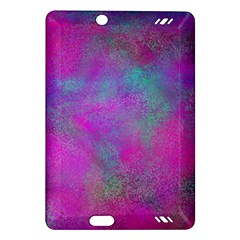 Background Texture Structure Amazon Kindle Fire Hd (2013) Hardshell Case