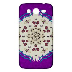 Eyes Looking For The Finest In Life As Calm Love Samsung Galaxy Mega 5 8 I9152 Hardshell Case