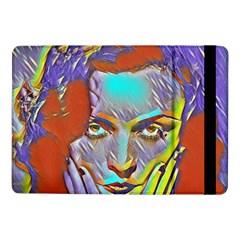 Femm Fatale Samsung Galaxy Tab Pro 10 1  Flip Case