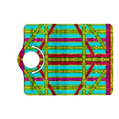 Gift Wrappers For Body And Soul Kindle Fire Hd (2013) Flip 360 Case