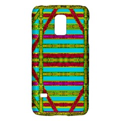 Gift Wrappers For Body And Soul Galaxy S5 Mini