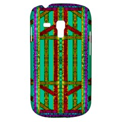 Gift Wrappers For Body And Soul In  A Rainbow Mind Galaxy S3 Mini