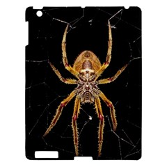 Nsect Macro Spider Colombia Apple Ipad 3/4 Hardshell Case