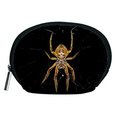 Nsect Macro Spider Colombia Accessory Pouches (medium)
