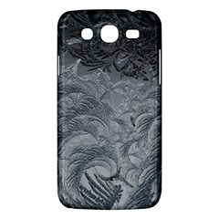 Abstract Art Decoration Design Samsung Galaxy Mega 5 8 I9152 Hardshell Case