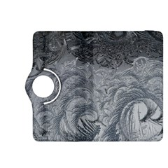 Abstract Art Decoration Design Kindle Fire Hdx 8 9  Flip 360 Case