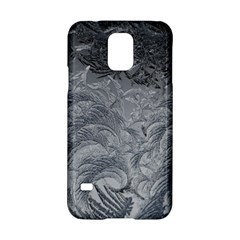 Abstract Art Decoration Design Samsung Galaxy S5 Hardshell Case