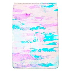Background Art Abstract Watercolor Flap Covers (l)