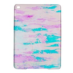 Background Art Abstract Watercolor Ipad Air 2 Hardshell Cases