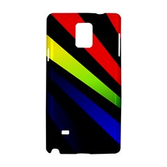 Graphic Design Computer Graphics Samsung Galaxy Note 4 Hardshell Case