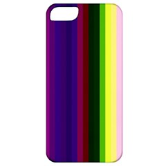 Abstract Background Pattern Textile 2 Apple Iphone 5 Classic Hardshell Case