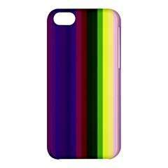 Abstract Background Pattern Textile 2 Apple Iphone 5c Hardshell Case