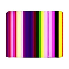 Abstract Background Pattern Textile 2 Samsung Galaxy Tab Pro 8 4  Flip Case