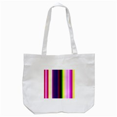 Abstract Background Pattern Textile 2 Tote Bag (white)