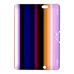 Abstract Background Pattern Textile 3 Kindle Fire Hdx 8 9  Hardshell Case