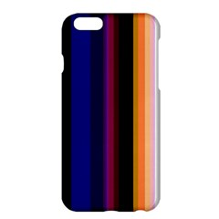Abstract Background Pattern Textile 3 Apple Iphone 6 Plus/6s Plus Hardshell Case