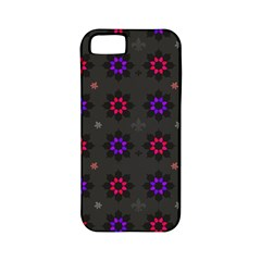 Funds Texture Pattern Color Apple Iphone 5 Classic Hardshell Case (pc+silicone)