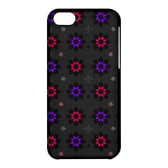 Funds Texture Pattern Color Apple Iphone 5c Hardshell Case