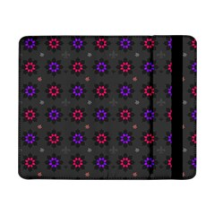 Funds Texture Pattern Color Samsung Galaxy Tab Pro 8 4  Flip Case
