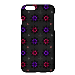 Funds Texture Pattern Color Apple Iphone 6 Plus/6s Plus Hardshell Case