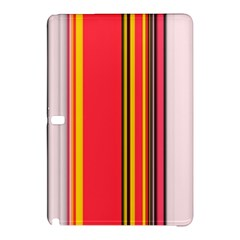 Abstract Background Pattern Textile Samsung Galaxy Tab Pro 12 2 Hardshell Case