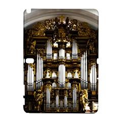 Organ Church Music Organ Whistle Galaxy Note 1