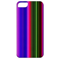 Abstract Background Pattern Textile 4 Apple Iphone 5 Classic Hardshell Case