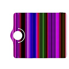 Abstract Background Pattern Textile 4 Kindle Fire Hdx 8 9  Flip 360 Case