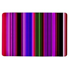 Abstract Background Pattern Textile 4 Ipad Air Flip