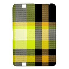 Tartan Abstract Background Pattern Textile 5 Kindle Fire Hd 8 9
