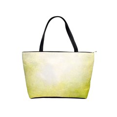 Ombre Shoulder Handbags