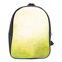 Ombre School Bag (large)